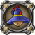 Apprentice-icon