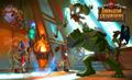 DunDef Battle Mainpage.png