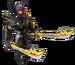 Darkelfwarrior