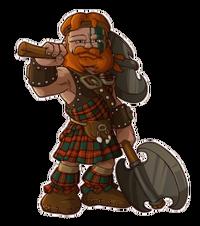Scottishwarriorconceptart