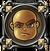 Monk-icon