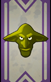 Fortuna whell items goblin20