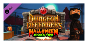 Halloweenmissionpackpromo