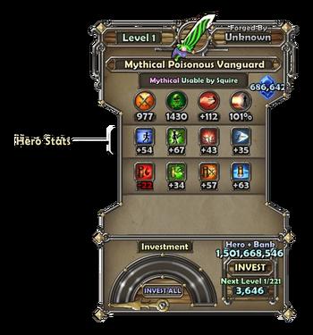 Herostatstutorial