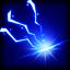 Damage Resistance Lightning