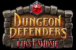 Dungeon-Defenders-First-Wave-1