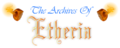 Wiki-wordmark-large.png