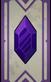 Fortuna whell items gem20