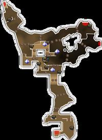 Mistymire Forest Portal Defense
