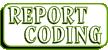 LtEarth Coding