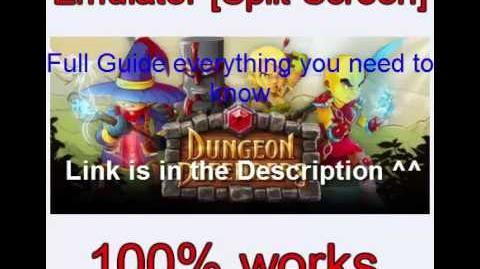 Emulator Guide 100% Works