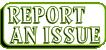 LtEarth Report