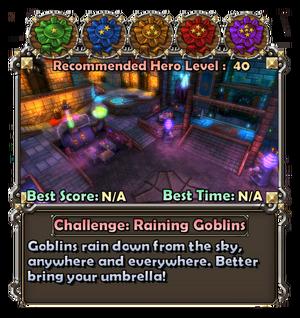 Raininggoblinscard