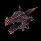 Dragonsheadbracersicon