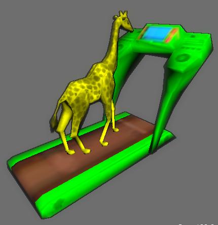 File:Giraffe on Treadmill.png
