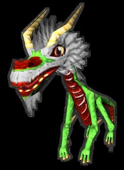 Serpenticon