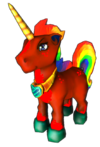 RainbowUnicorn
