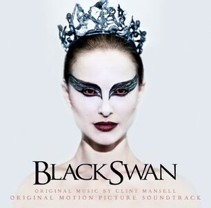 Black-Swan-Clint-Mansell