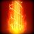 Damage Resistance Fire