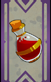 Fortuna whell items potion20