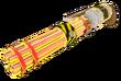 Minigunicon