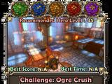 Ogre Crush
