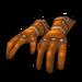 Leatherglovesicon