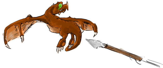 Czokalapiks-profile