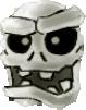 File:SkeletonIconMedium.png