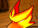 Guise of Embers
