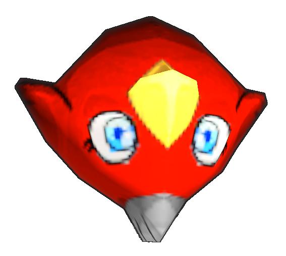 Image result for mega chicken dungeon defenders