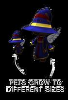 Petsizetutorial