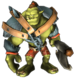 Orcmodel
