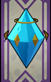 Fortuna whell items crystal20