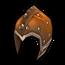 Leatherhelmicon