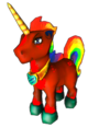 Rainbowunicornicon