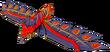 Phoenixbowicon