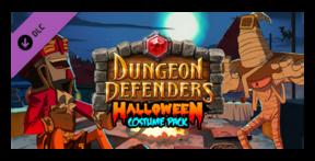 Halloweencostumepacksteam