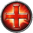 Heal Self Icon