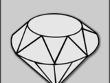 Ultimate Crystalline Defender