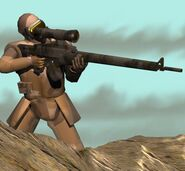 A-Sniper-Big-1