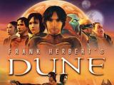 Frank Herbert's Dune (video game)
