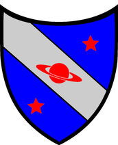Wappen Haus Moritani