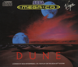 Dune (video game)