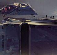 Navigators-of-Dune-Brian-Herbert-y-Kevin-J.-Anderson-portada-1