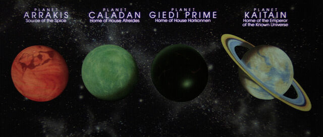 File:Dune Movie Planets.jpg