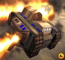 H-FlameTank-Big