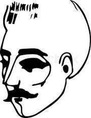 Josef-venport-dune-dibujo