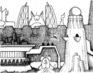 Arrakeen