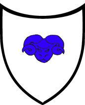 Wappen Haus Harkonnen